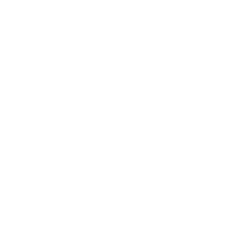 Fitted Tees